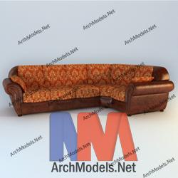 corner-sofa_00007-3d-max-model