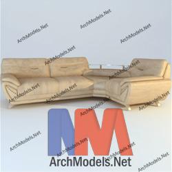 corner-sofa_00008-3d-max-model