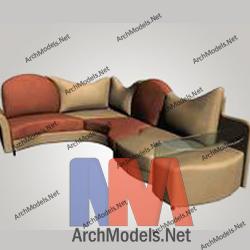 corner-sofa_00009-3d-max-model