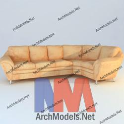 corner-sofa_00010-3d-max-model
