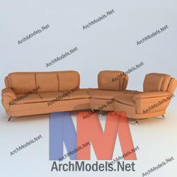 corner-sofa_00011-3d-max-model