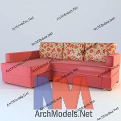 corner-sofa_00012-3d-max-model