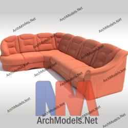 corner-sofa_00013-3d-max-model