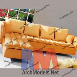 corner-sofa_00014-3d-max-model