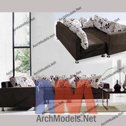corner-sofa_00015-3d-max-model