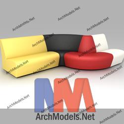 corner-sofa_00016-3d-max-model