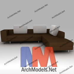 corner-sofa_00017-3d-max-model