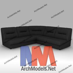 corner-sofa_00018-3d-max-model