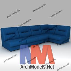 corner-sofa_00019-3d-max-model