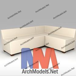 corner-sofa_00020-3d-max-model