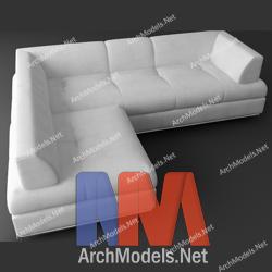 corner-sofa_00021-3d-max-model