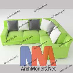corner-sofa_00022-3d-max-model