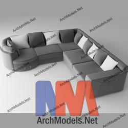 corner-sofa_00023-3d-max-model