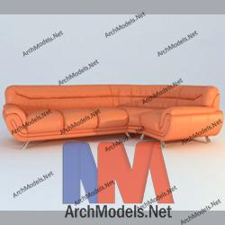 corner-sofa_00024-3d-max-model
