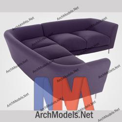 corner-sofa_00025-3d-max-model