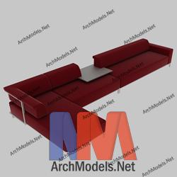corner-sofa_00026-3d-max-model