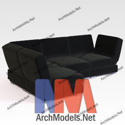 corner-sofa_00027-3d-max-model