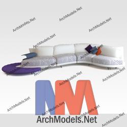 corner-sofa_00028-3d-max-model