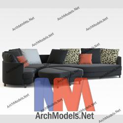 corner-sofa_00030-3d-max-model