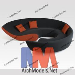 corner-sofa_00031-3d-max-model
