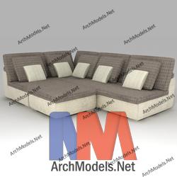 corner-sofa_00032-3d-max-model