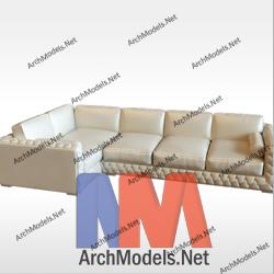 corner-sofa_00033-3d-max-model