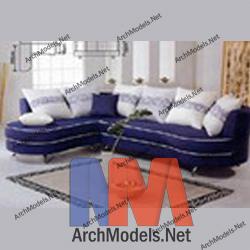 corner-sofa_00034-3d-max-model