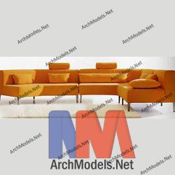 corner-sofa_00035-3d-max-model