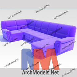 corner-sofa_00036-3d-max-model