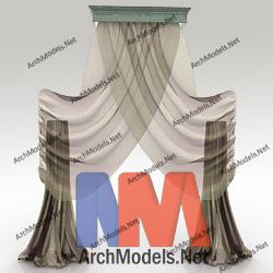 curtain_00006-3d-max-model