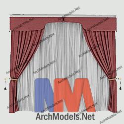 curtain_00018-3d-max-model