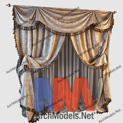curtain_00019-3d-max-model