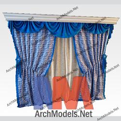 curtain_00024-3d-max-model