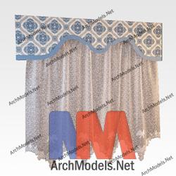 curtain_00027-3d-max-model