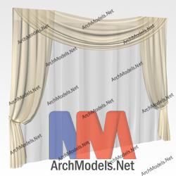 curtain_00032-3d-max-model