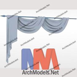 curtain_00033-3d-max-model