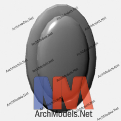 decorative-element_00002-3d-max-model