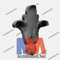 decorative-element_00004-3d-max-model