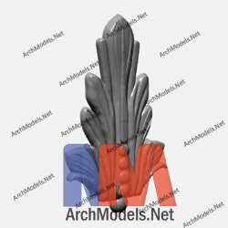 decorative-element_00005-3d-max-model