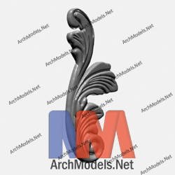 decorative-element_00008-3d-max-model