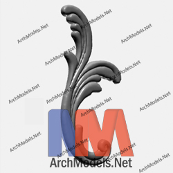 decorative-element_00009-3d-max-model