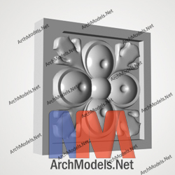 decorative-element_00010-3d-max-model