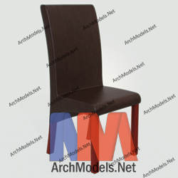 dining-chair_00001-3d-max-model