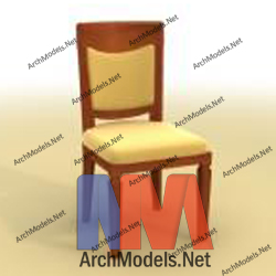 dining-chair_00002-3d-max-model