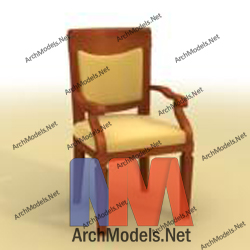 dining-chair_00003-3d-max-model