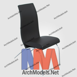 dining-chair_00004-3d-max-model
