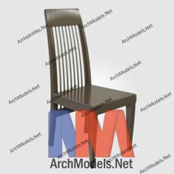 dining-chair_00005-3d-max-model