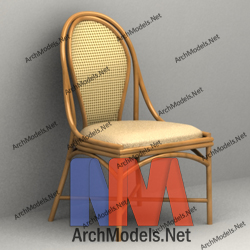 dining-chair_00006-3d-max-model