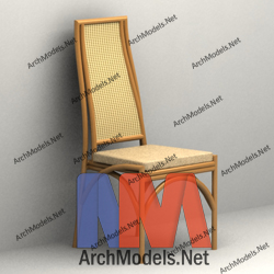 dining-chair_00007-3d-max-model