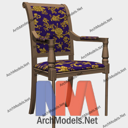 dining-chair_00008-3d-max-model